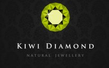 Kiwi Diamond image