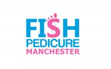Fish Pedicure Manchester image