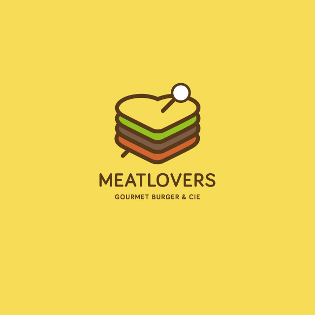 Meatlovers image