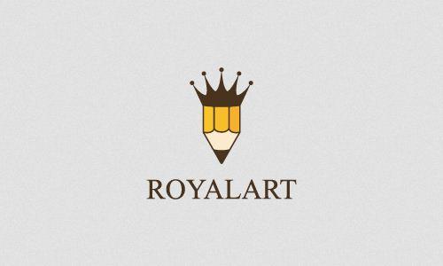 Resultado de imagen de royal art