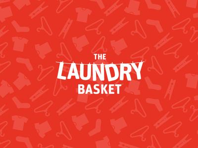 the laundry basket logo heroes logo inspiration gallery logo heroes