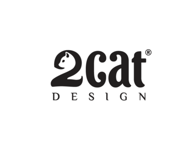 2cat Design image